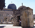 Monks in temple mount.jpg