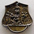 Monogrammista S.A., scena classica o allegoria, padova (forse) 1500 ca.jpg