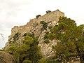 Monolithos Rhodes Greece 4.jpg