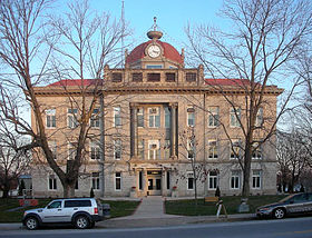 Monroe County Missouri Courthouse.JPG