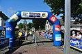 Monschau Marathon 2017.jpg