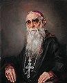 Monseigneur André Jarosseau.jpg
