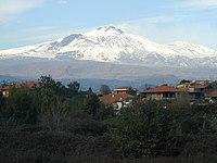 Monte Etna San Gregorio di Catania 2001.jpg