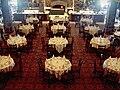 Montebello hotel-5-int.jpg