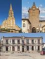Montech Verdun-sur-Garonne Labastide-Saint-Pierre.jpg