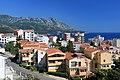 Montenegro Becici 2019.jpg