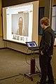 Monthly Metrics Meeting Wikimedia Foundation November 1, 2012 -9958.jpg