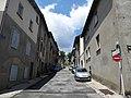 Montlluís (juliol 2013) - panoramio.jpg