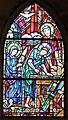 Montluçon église Notre Dame (4).jpg