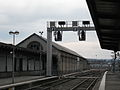 Montluçon gare 6.jpg