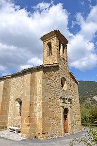 Montmorin - église 1.jpg