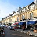 Montpellier Walk, Cheltenham Geograph-3214529-by-Jaggery.jpg