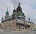 Montreal - Notre-Dame-de-Bon-Secours Chapel 02.jpg