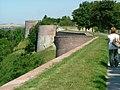 Montreuil walls 001.JPG