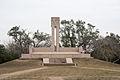 Monument at Goliad Massacre.jpg