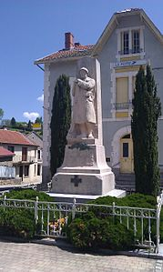 Monument aux morts Viverols.jpg