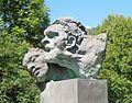 Monument aux morts de Capoulet-et-Junac 4.JPG