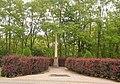 Monument de Longpendu.jpg