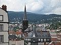 Monument historique Clermont-Ferrand (114).JPG