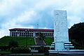Monumento a Goethals--PANAMA.jpg