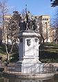 Monumento a Isabel la Católica (Madrid) 01.jpg