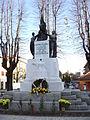 Monumento ai Caduti - Vaprio d'Adda.jpg