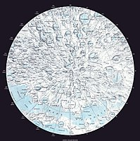 Moon Map - Northern polar region - LPC1 - NASA.jpg
