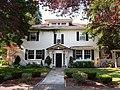 Moore House - Bend Oregon.jpg