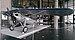 Morane-Saulnier 185.jpg