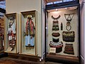 Mordovian women national costume detail - Pulay (pulagay) 15.jpg