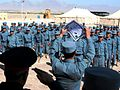More than 500 new ANP Patrolmen set to serve in the South (6380954731).jpg