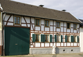 Morenhoven Fachwerkhaus Swiststraße 99 (01).png