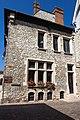Moret-sur-Loing - 2014-09-08 - IMG 6114.jpg