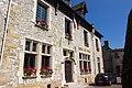 Moret-sur-Loing - 2014-09-08 - IMG 6417.jpg