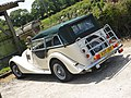 Morgan 4-4 4 seater (1999) (35524553986).jpg