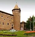 Morges-château entrée.jpg