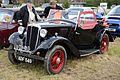 Morris 8 2-Seat Tourer (1935) - 18749085675.jpg