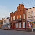 Morshansk (Tambov Oblast) 03-2014 img12 IntStreet.jpg