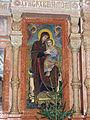 Mosaic Icon (Iconostase of the Saviour on the Blood) 02.JPG