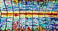 Mosaico Marino.jpg