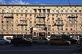 Moscow, Kutuzovsky Prospect 31 (30576247174).jpg