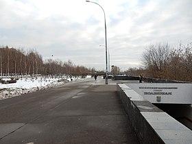 Московское метро схема путей фото 53