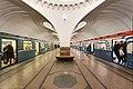 Moscow SokolMetroStation 1193.jpg