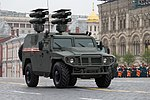 Moscow Victory Day Parade (2019) 21.jpg
