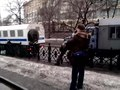 File:Moscow march for Nemtsov, 1 March 2015 (1).webm