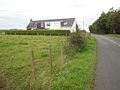 Mossrigg - geograph.org.uk - 572118.jpg