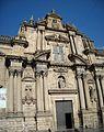 Mosteiro de San Salvador de Celanova 8.jpg