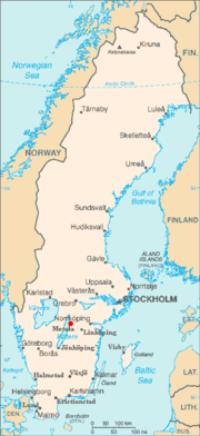 Motala in Sweden.png