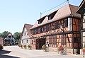 Mothern-14-Restaurant Agneau-gje.jpg