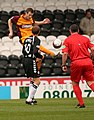 Motherwell volley.jpg